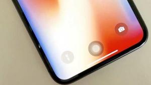 Türkiye'de çekilen ilk Huawei reklamı P smart 2019