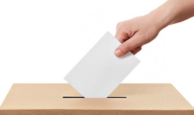 16 Nisan 2017 Tarihli Seçim Görevleri Belli Oldu