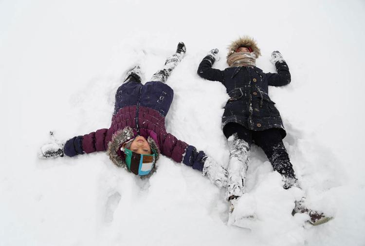 17 Şubat Kar Tatili Olan İller