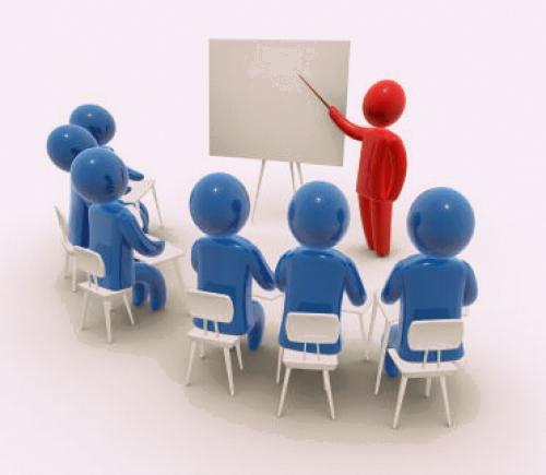 2017 Öğretmen semineri ne zaman başlıyor?