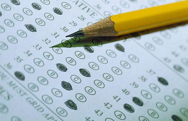 2017 YGS 3.Deneme Sınavı - MEB