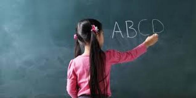 2018-2019 Yılı Okul Öncesi-İlkokul-Ortaokul e-Kayıt Sonuçları