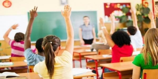 2018'de Öğretmenlerin Alan Değişimi Şartları