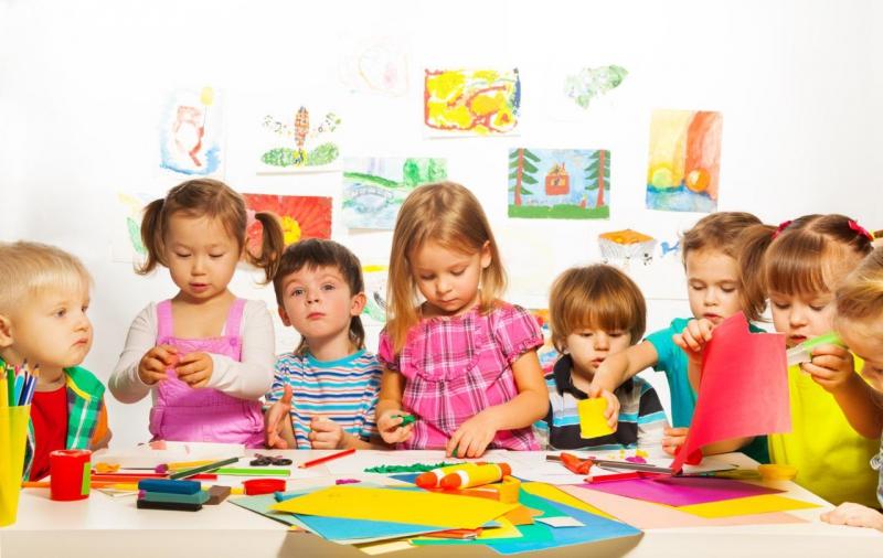 2019-2020 Yılı Okula Başlama Yaşı Belli Oldu