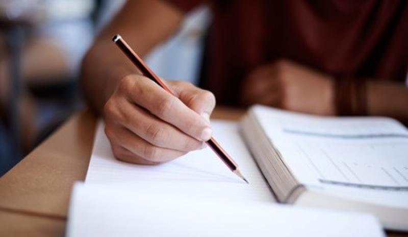 2019 LGS Merkezi Sınav Başvuru ve Uygulama Kılavuzu