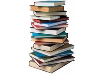 2020-2021 Yılında Ortaokul Okutulacak Seçmeli Dersler