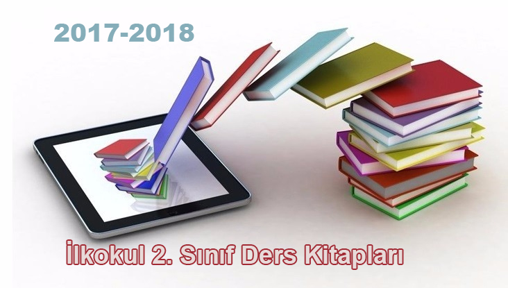 2.Sınıf Hayat Bilgisi Kitabı-2 (2017-2018) - Yıldırım Yayınları