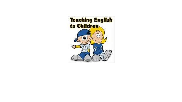 5. Sınıflar Hazırlık Sınıfı oluyor