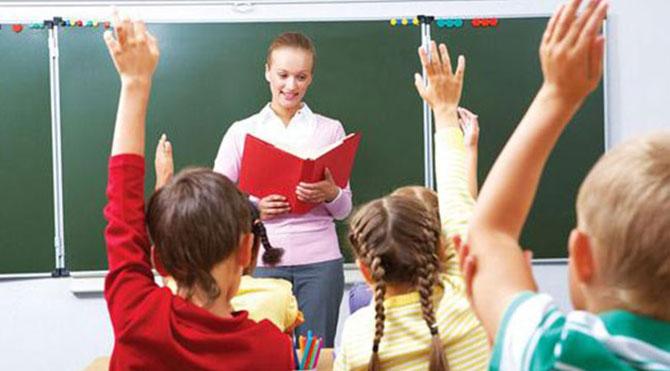 Aday Öğretmenlikte Asli Öğretmenliğe Geçiş Sınavı İle İlgili Dikkat Edilecek Hususlar