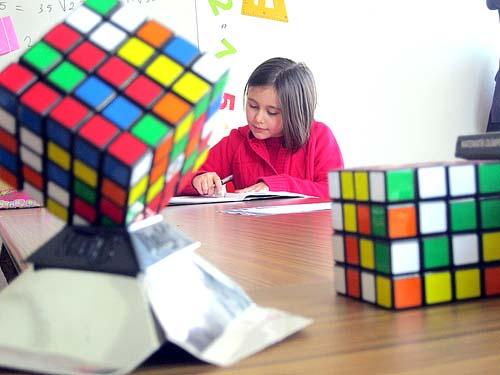 Bilim ve Sanat Merkezlerine Öğretmen Seçme ve Atama Başvuru İşlemleri