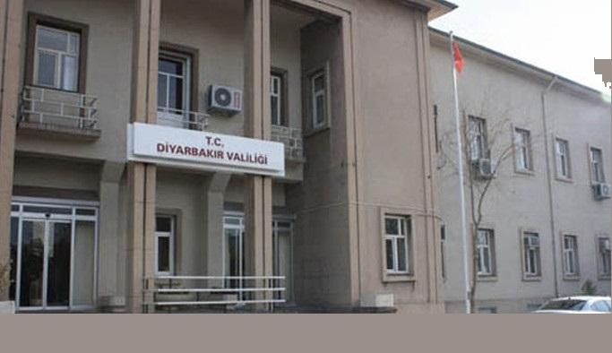 Diyarbakır Valiliği Bozkurt İşareti Yapan Öğretmen Görevden Alınmadı, İstifa Etti