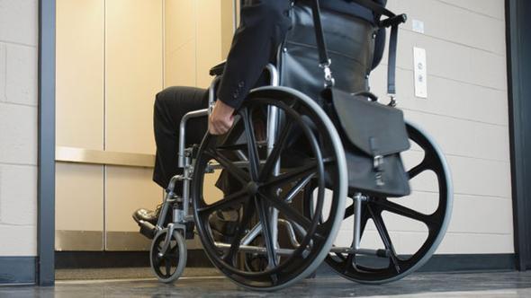 Engelli Öğretmen Alımı Başvuruları