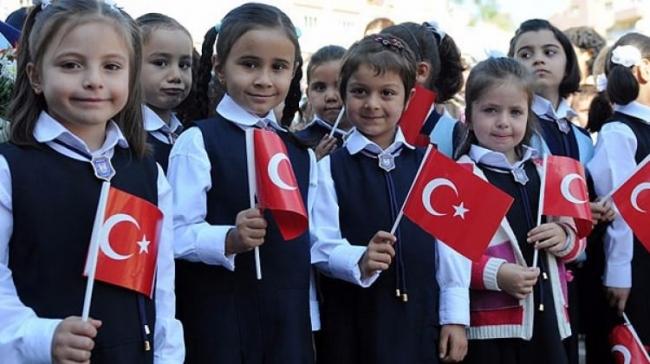 İlköğretim öğrencilerine etüt eğitim merkezi yasaklandı