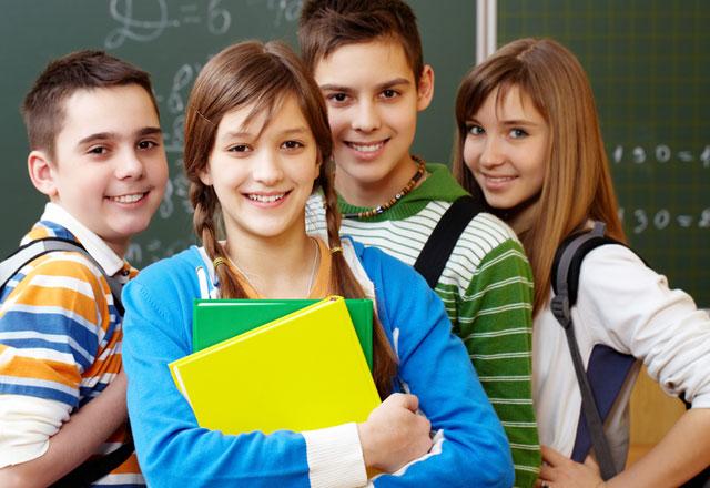 Lise Son Sınıfta Ders İşlenmeyecek