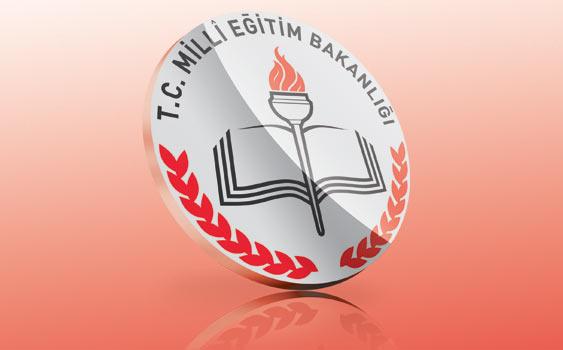 MEB Geçici Süreli Öğretici ve Rehberlik Danışman Alacak.