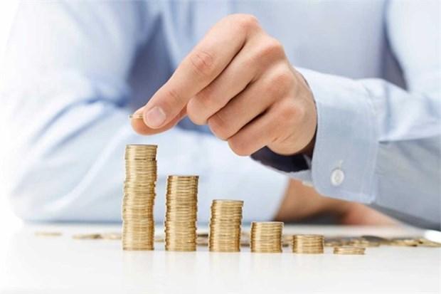 MEB Sınavlarında Görevli Öğretmenlerin Alacağı Ücret