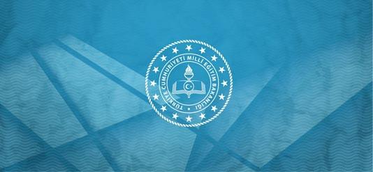 MEB Şube Müdürlüğü Başvuru Tarihleri:18-22 Kasım 2019