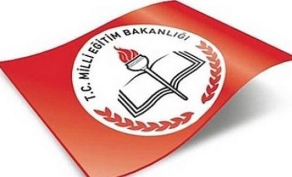 MEB, Ücretli Öğretmen Alım Sonuçlarını Açıkladı