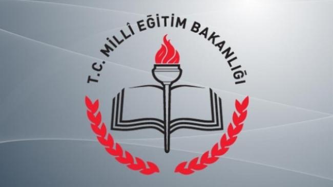MEB'den öğretmen dışındaki personelin il içi yer değiştirme duyurusu