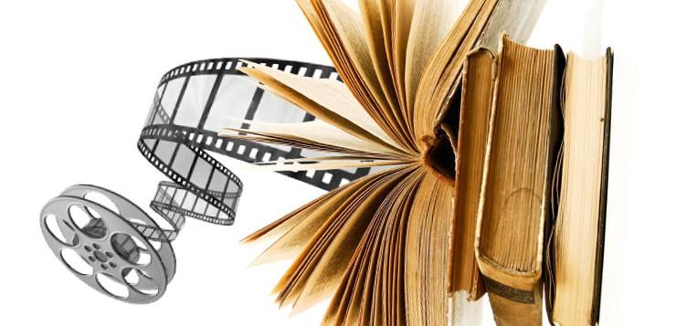 MEB'in Öğretmenlere Kitap ve Film Önerisi
