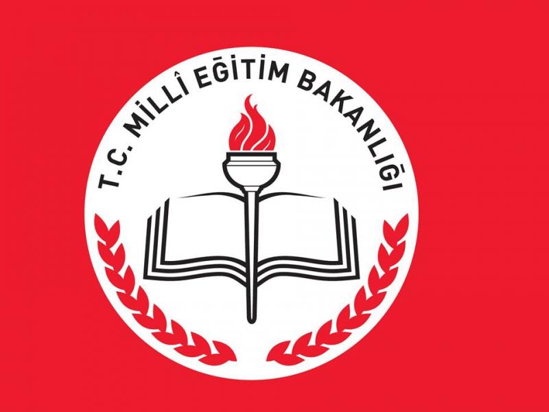 Milli Eğitim Bakanlığı Eğitim Bölgeleri Yönergesi