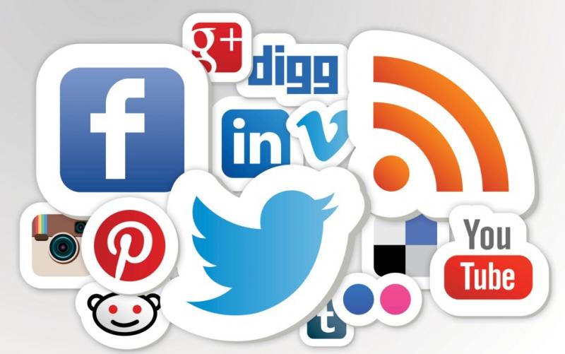 Öğretmenlere Sosyal Medya Uyarısı