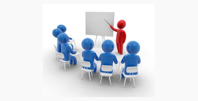 Öğretmenlerin Haziran Seminer Programı / Konuları