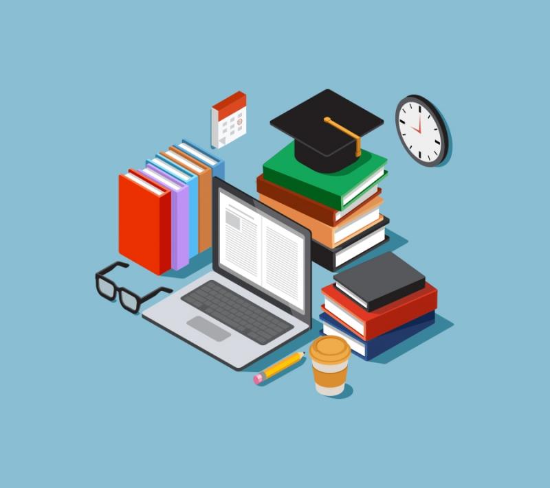 Okullara Ücretsiz Doküman Gönderen Kurum ve Kuruluşlar