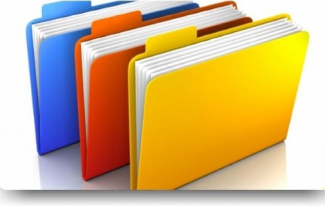 Ortaokul Fen Bilimleri Dersi 2017-2018 Yıllık Plan