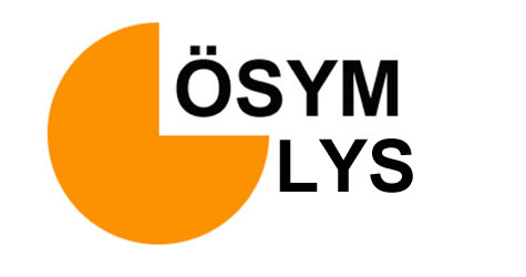 OSYM den LYS Sınav Merkezleri Güncellemesi Duyurusu