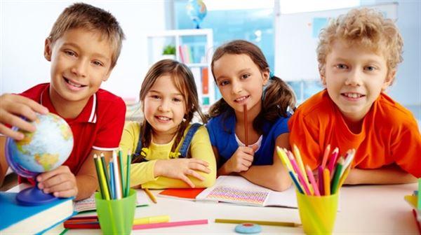Özel Okul Teşvik Başvurular Başladı