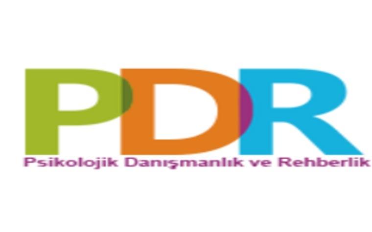 PDR'ciler yönetmeliğe itiraz ediyor