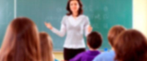 Performans Notu, Öğretmene 'tehdit ve küfre' Dönüştü