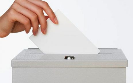 Referandum İçin YSK Seçmen Sorgu Ekranı
