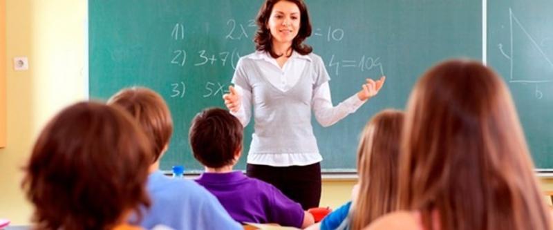 Sözleşmeli öğretmen ataması kontenjanları
