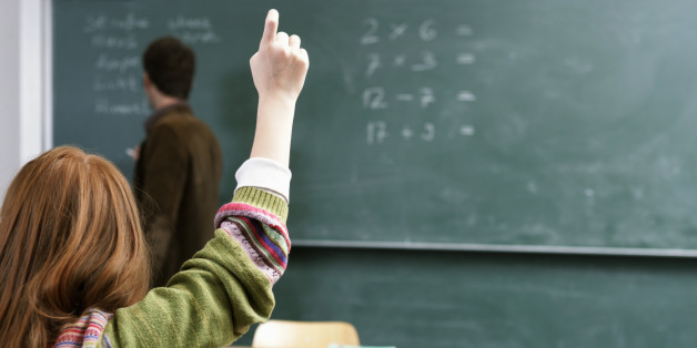 Sözleşmeli Öğretmenlik İçin AtamaTakvimi