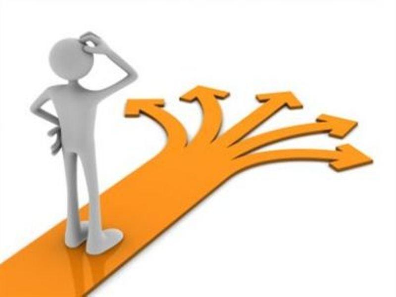 TEOG Tercihi İle İlgili Sorular-Cevaplar