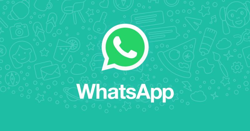 WhatsApp'dan 24 saatte silinen yeni durum güncellemesi