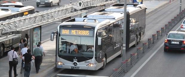 YGS'de toplu ulaşım ücretsiz