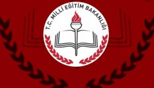 2017 Yılı Okulların Hizmet Bölgeleri,Alanları ve Hizmet Puanları - İL İL Türkiye