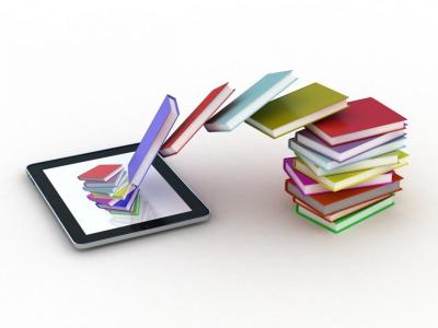 1.Sınıf Okuma Yazma Kitabı(2017-2018)-MEB