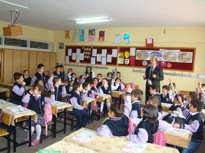 20 Bin Öğretmen Hangi Branştan Atanacak?