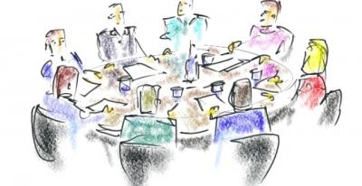 2017-2018 Senebaşı Ortaokul Sosyal Bilgiler Zümresi