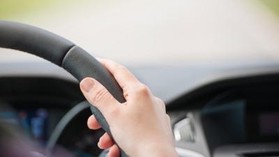 2017 Motorlu Taşıt Sürücü Kursiyerleri Sınavı ve e-Sınav Uygulama Kılavuzu