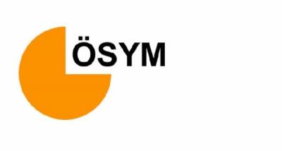 2017 YGS Gözlemcilik Görevi Başvuruları Başladı