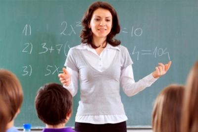 2017 Yılı İl İçi Tayin Öğretmen İhtiyaç Listesi – İL İL Tüm TÜRKİYE