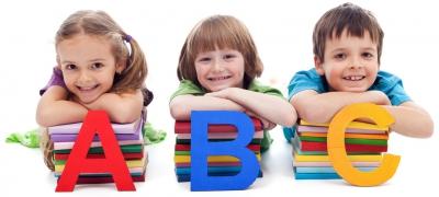 2019-2020 İlkokula Kayıt Aylara Göre Yaş Tablosu