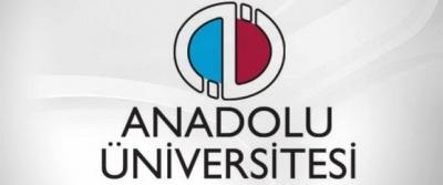 2019 AÖF Sınavları Salon Başkanı-Gözetmen Görevli Ücretleri