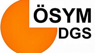2019-DGS Yerleştirme Sonuçları Açıklandı