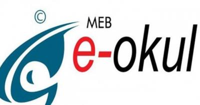 2019 E Okul Giriş